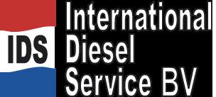 dieselservice